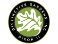 Distinctive Gardens, Inc.